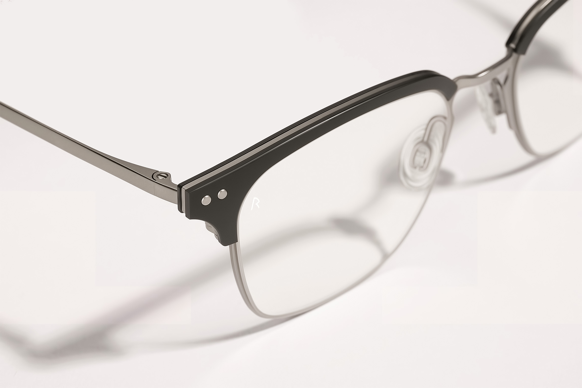 RODENSTOCK T-Style